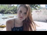 DJ Iljano - My Love Premiere (httpsvk.comvidchelny)