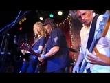 Drivin' N Cryin' - Country RoadsHoneysuckle Blue @ Venkman's, Atlanta - Sat Aug42018
