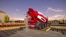 Construction Simulator 2 [PS4/XOne/PC] Debut Trailer