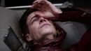 The Flash Savitar Stabs Barry This Is My World Batman V Superman Dawn Of Justice OST