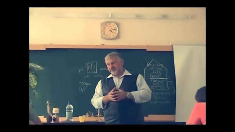 Профессор Жданов о пчелином мумиё асиль