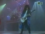 Ozzy Osbourne - Shot In The Dark