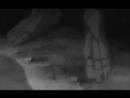 Тетрадь Смерти 1 сезон 9 часть