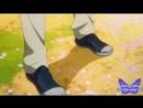 Аниме клип про любовь - Надо ли...