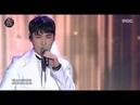 Korean Music Wave Duetto Cheer up DDU DU DDU DU BBoom BBoom 듀에토 히트곡 메들리 DMC Festival 2018