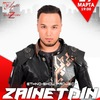 ZAINETDIN ethno - show project