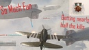 I Love Dogfight game modes Cod WW2 Days of Summer event