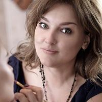 ВКонтакте Диана Кулакова фотографии
