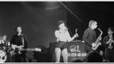 Cleo Panther feat. Parov Stelar - Sally's Dance