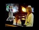 ABBA - My Love My Life (Poland) 1976
