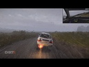 Subaru Impreza 1995 Rally Dirt 4 gameplay