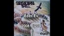 Obsidian Shell 10th Anniversary album teaser