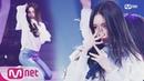 ENG sub The Call 휘성도 황치열도 반한 그녀♥ 청하 ′Roller Coaster′ 180518 EP.3