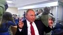 Гибридное судилище. Украинские моряки стали костью в горле Кремля