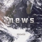 Prince альбом N.E.W.S