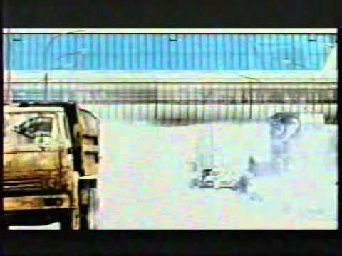 Реклама СТС (2001)