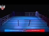 International Boxing Tournament Korotkov 2018   Международный турнир по боксу Короткова 2018 День 3