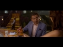 Johnny English Strikes Again Trailer #2 (2018) _ Movieclips Trailers