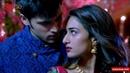 Sab Tera vm Anurag and Prerna