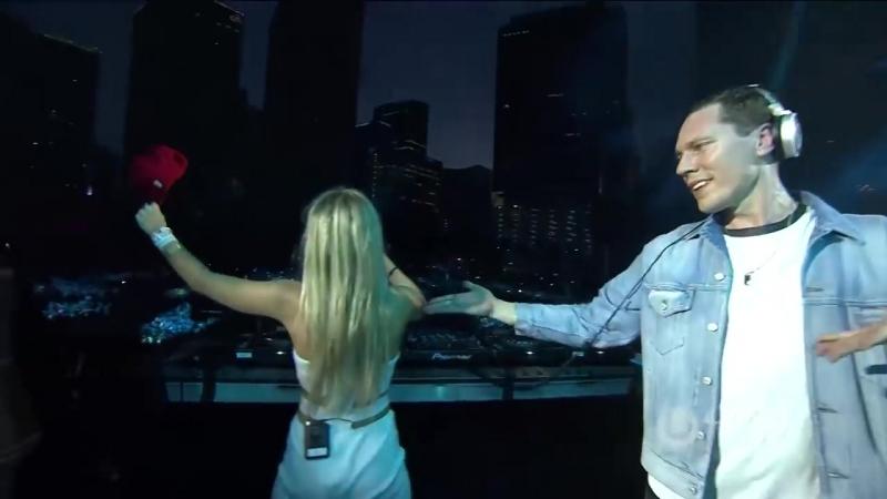 Tiësto_L_Amour_Toujours_feat._Delaney_Jane_Ultra_Miami_2016