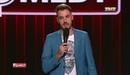 Comedy Club 14 сезон - 38 серия / выпуск эфир 16.11.2018 Камеди Комеди Клаб на тнт