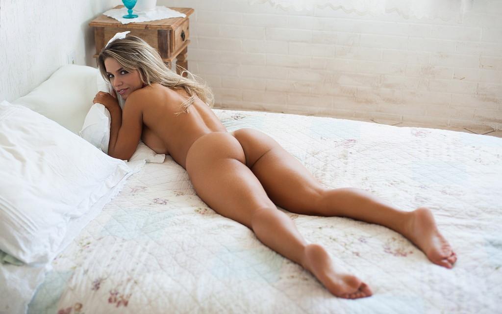 Geile kostenlose sexvideos
