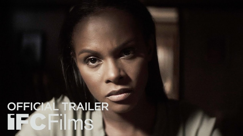 An Acceptable Loss ft. Tika Sumpter Jamie Lee Curtis - Official Trailer I HD I IFC Films