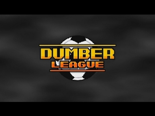 Dumber League (by Magic Cube) iPhone 7 Gameplay Impressions