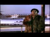 Нани Брегвадзе - Снегопад ( 1981 )