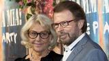 ABBA объединилась, чтобы записать две новые песни