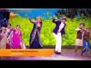 реклама шоу India's Best Dramebaaz с Каджол от 13.08.2018