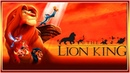 The Lion King (КОРОЛЬ ЛЕВ) - ПРОХОЖДЕНИЕ НА SEGA
