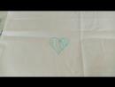 Фломастер для ткани