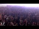 Armin van Buuren - Ping Pong ASOT 650 LIVE Utrecht ★【MUSIC VIDEO ToJ edit】★.mp4