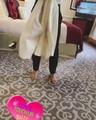 Orlandoland Orlando Bloom on Instagram Видео от Кэти Перри . #orlandobloom #орландоблум #katyperry #кэтиперри #instagramstory