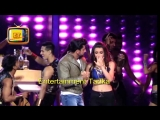 Exclusive ¦ Sanaya Irani Performance At Indias Next Superstar Grand Finale ¦ Star Plus