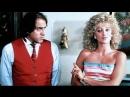 Гранд-отель Эксельсиор / Grand Hotel Excelsior(1982)_ Адриано Челентано_ Карло Вердоне_ИТАЛКИНО