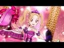 Aikatsu Aistars AMV Cinderella request