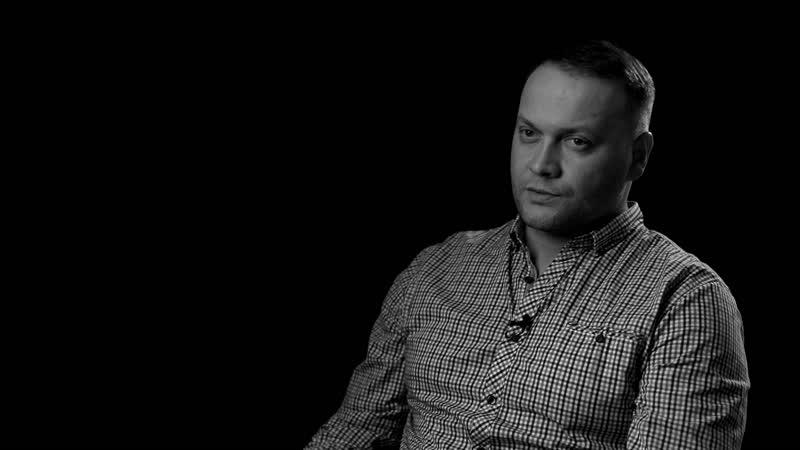 Гасай Вячеслав. Интервью. Labb.pro