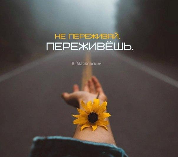 Фото №456240306 со страницы Маріанны Василівны