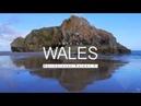Amazing Wales 4K