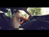 OneShotGame (Гурмэ Jenee) ft. Словетский (Константа) - Троян