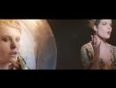 Halsey - Castle The Huntsman Winter's War Version Холзи саундтрек к фильму «Белоснежка и Охотник 2» новый клип 2016