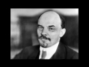 Речь Ленина об антисемитизме, о погромной травле евреев