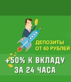 https://pp.userapi.com/c846420/v846420866/11d2b/zgTLvkiAPWA.jpg