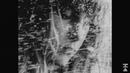 My name is oona gunvor nelson, 1969