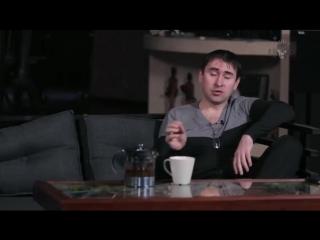 Путин_ «Сечин - это мои тапочки»