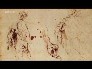 Мифы древней Греции. Медея. Любовь, несущая смерть. Эпизод 14