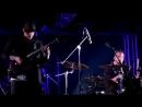 Sergey Golovin - Live at Zal Ozhidaniya 06.10.2016