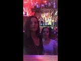 Джемма Исраелян — Live